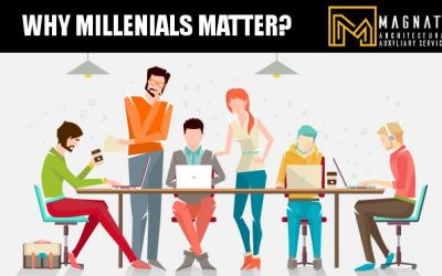 Why Millennials Matter?
