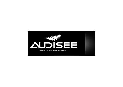 Audisee