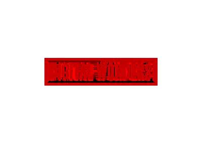 Digital Wonders