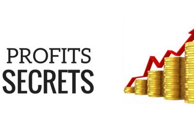 Secret to Increase Specifications and Grow Profits? – Ask your Sales Team