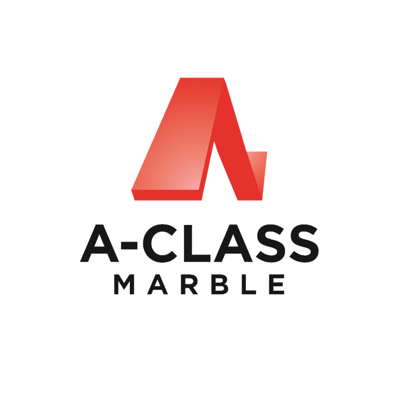 A Class Marble