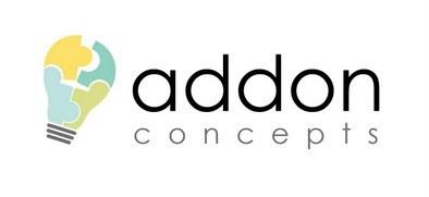 Addon Concepts