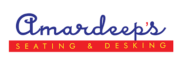 Amardeep Seating Solutions