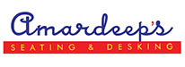 Amardeep Seating Solutions