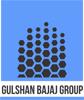 Gulshan Ceramics