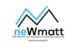 NewMatt