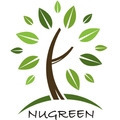 Nugreen Building Technologies
