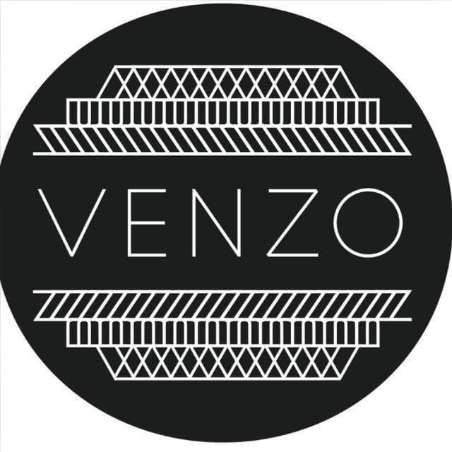 Venzowood